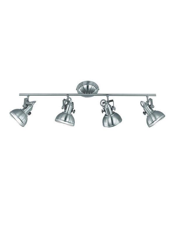 Luminaires salle de bain